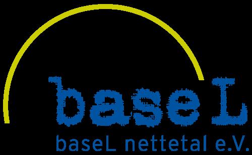 baseL nettetal e.V.