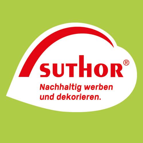 Suthor_neu2