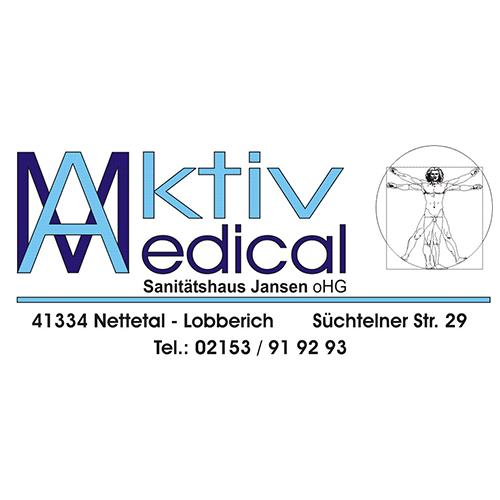 aktiv_medical