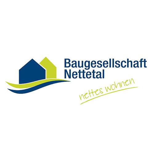 baugesellschaft_nettetal