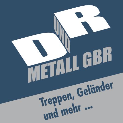 dr_metall