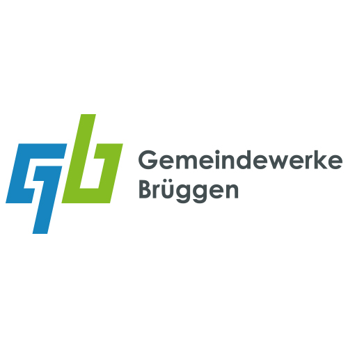 gemeindewerke_brueggen