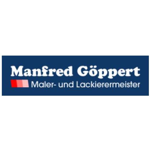 goeppert