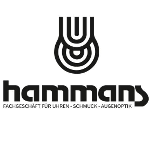 hammans