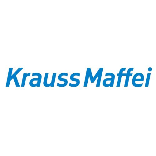 krauss_maffai