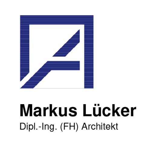 luecker