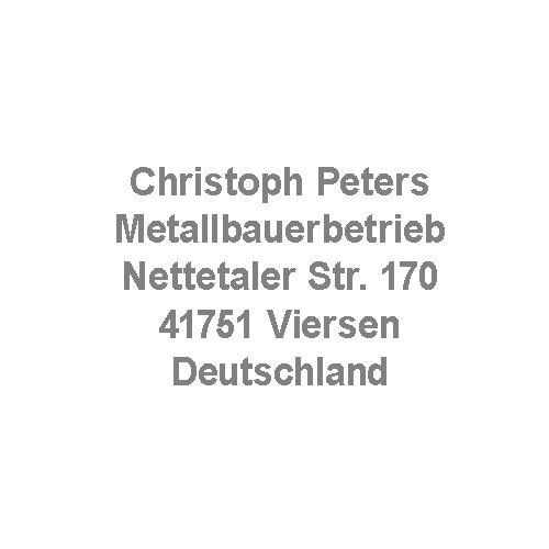 metallbau_peters