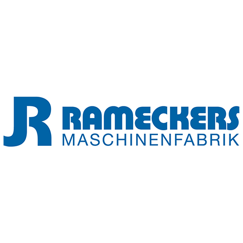 rameckers
