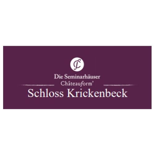 schloss_krickenbeck
