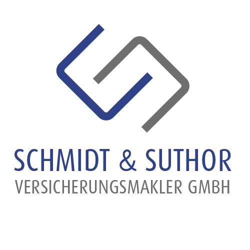 schmidt_suthor
