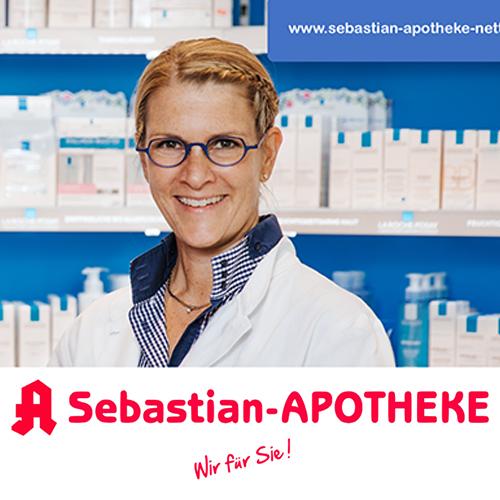 sebastian_apotheke