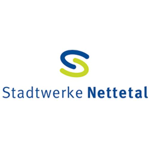 stadtwerke_nettetal