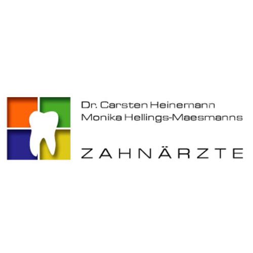 zahnarzt_heinemann