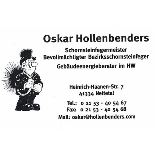 hollenbenders