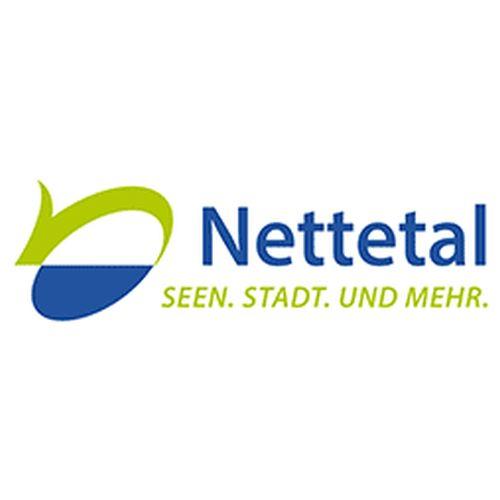 stadt_nettetal-500x500