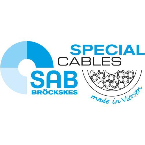 SAB Homepage