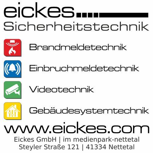 eickes_5x5 Homepage