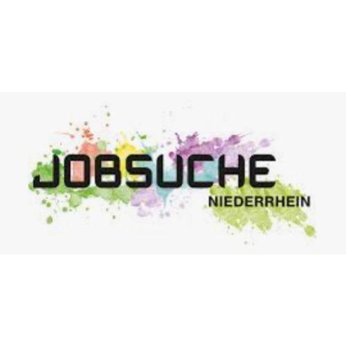 Jobsuche Niederrhein_Homepage