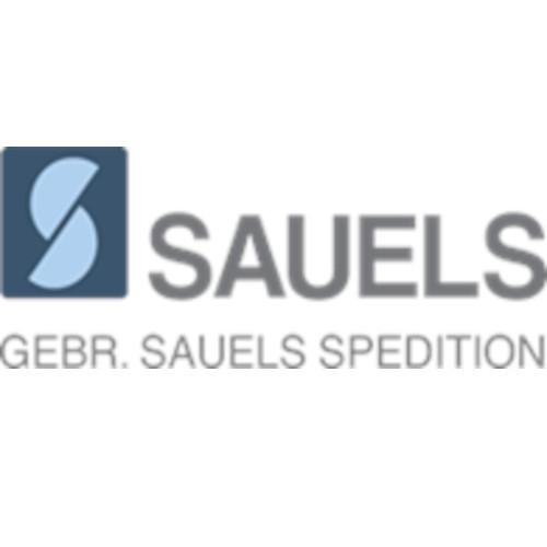 Logo_sauels_logistic