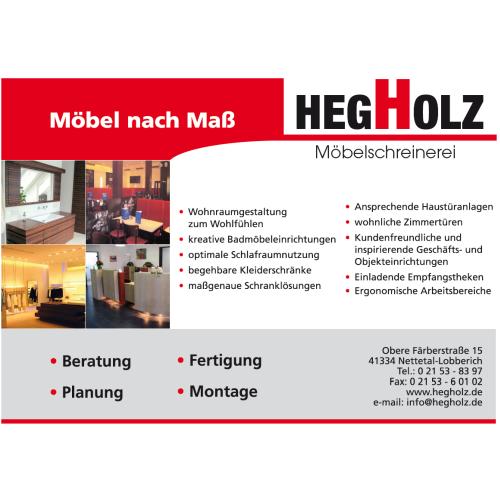 Hegholz_Logo_Homepage