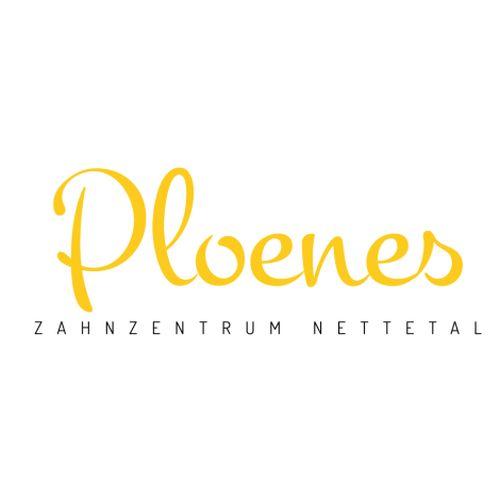 ZahnZentrum Nettetal-Ploenes Homepage