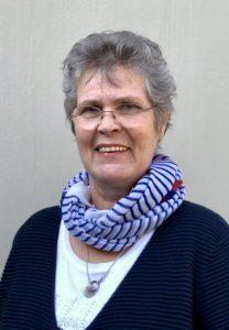 Cäcilia Lütz