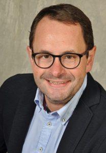 Dr. Leo Gielkens
