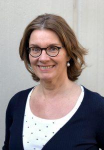 Sabina Dannenmann