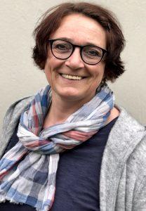 Ulrike Wichelhaus